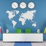 Nuovo concorso per dirigenti scolastici all'estero