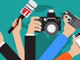 Come diventare giornalista, guida pratica all'esame di stato