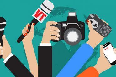 Come diventare giornalista, guida pratica