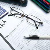 Guida ai concorsi per funzionario amministrativo-tributario Agenzia delle Entrate