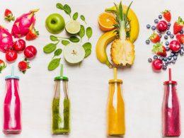 Mangiare sano: i 200 alimenti che ci vogliono bene