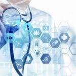 Maxi concorso in Calabria: 672 assunzioni nella sanità