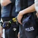 Maxiconcorso in polizia aperto ai civili: si attende il bando per il 2017