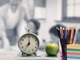 La prova orale del Concorso a Cattedra: come prepararsi al meglio