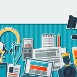 TFA 2016: nuova classe di concorso A65 Teoria e tecnica della comunicazione