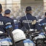 Concorsi in polizia aperti anche a civili: abbassamento dei posti per VFP