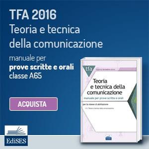 A65-Teoria-e-tecniche-della-comunicazione