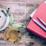 Il tè verde: un alleato per la concentrazione… e non solo