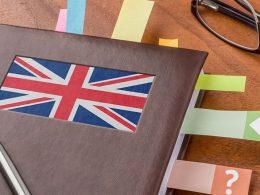 Lavorare nel Regno Unito dopo la Brexit