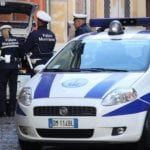 Concorso Agenti Polizia Municipale: nuove opportunità a Lecco