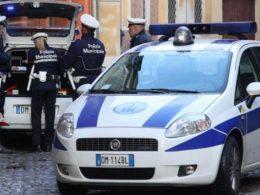 Concorso per 3 Agenti di Polizia locale nel comune di Diamante (CS)