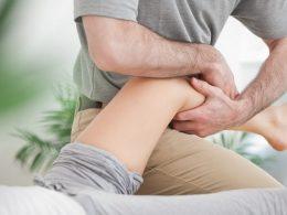 Concorso per 30 fisioterapisti all'Ospedale San Giovanni Addolorata di Roma