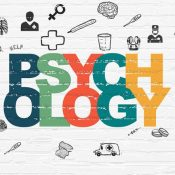 Come diventare Psicologo: guida all'esame di stato