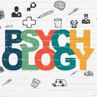 Guida all'esame di stato per l'abilitazione alla professione di Psicologo