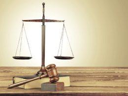 Nuovo concorso per 1000 cancellieri: decreto in Gazzetta, bando dal 21 novembre