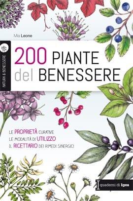 200-piante-del-benessere