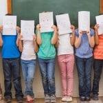 La gestione dei conflitti in età scolare