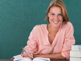 Concorso Dirigenti Scolastici: risorse di studio