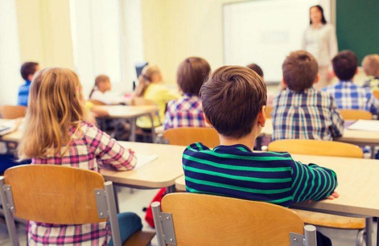 Concorso Insegnanti scuola dell'Infanzia: nuove opportunità presso l'Unione Terre D'Argine