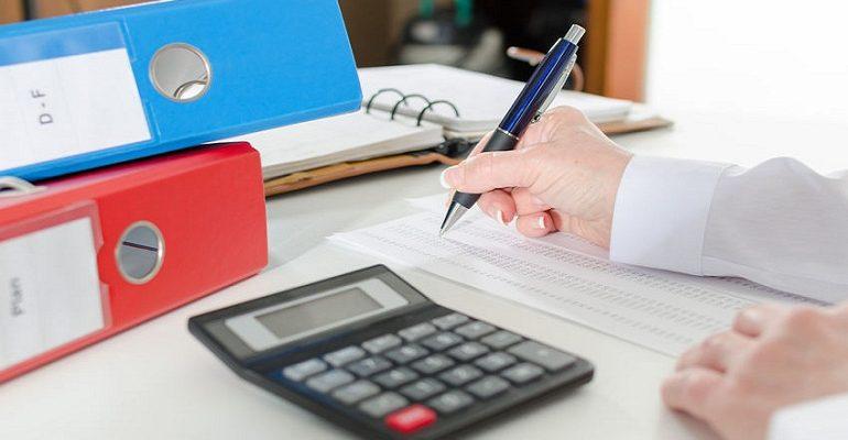 Concorso per istruttori contabili presso il Comune di Monopoli