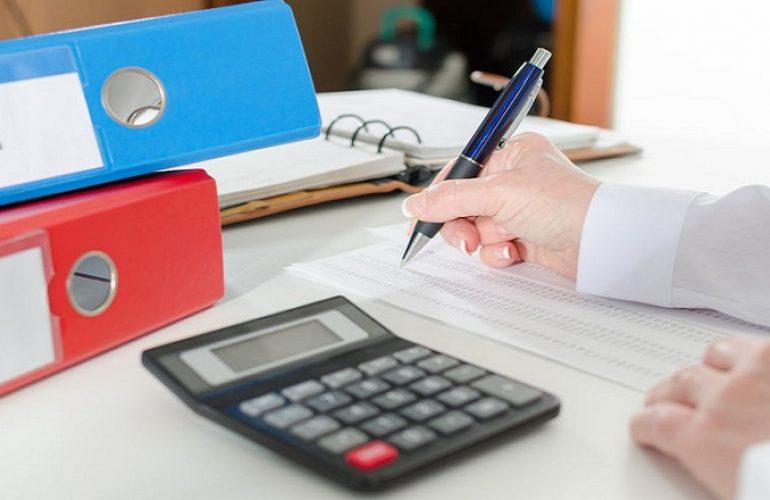 Concorso per Specialista attività amministrative contabili Comune di Argenta (FE)