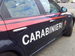 Concorso nell'Arma dei Carabinieri: 13 tenenti nel ruolo tecnico