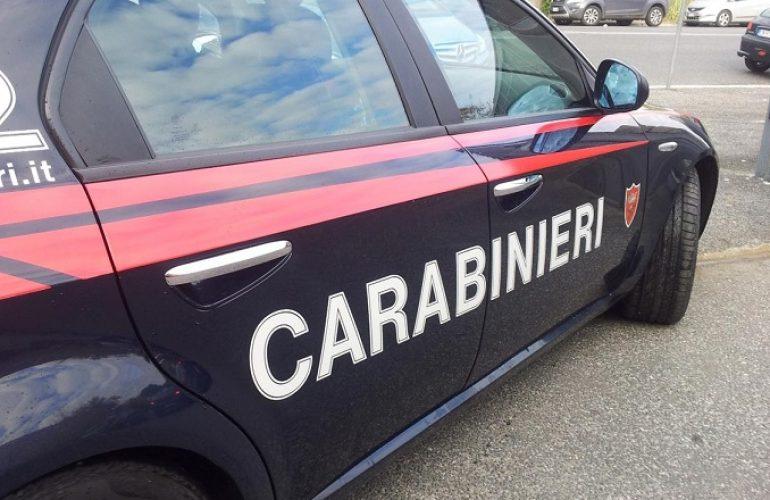 Guida ai concorsi per Allievi Marescialli Arma dei Carabinieri