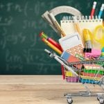 Bonus docenti 500 euro: le ultime novità