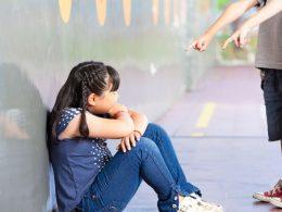 Come difendersi dal bullismo a scuola