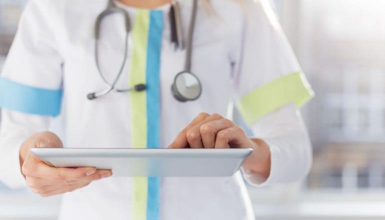 concorso infermieri vicenza