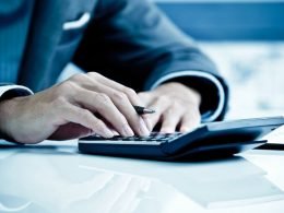 Concorso Istruttori amministrativo-contabili: 6 posti al Comune di Schio