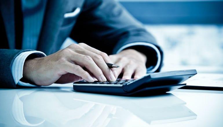 concorso istruttori amministrativo-contabili
