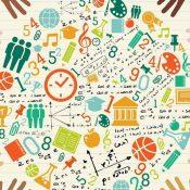 Concorso al Consorzio Sociale di Rieti: assunzione per 18 figure professionali