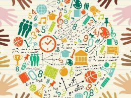 Concorsi per assistenti ed educatori ai servizi sociali al Comune di Vercelli