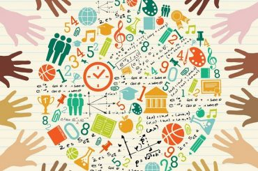 Concorso Educatori Sociali: 11 posti presso il Comprensorio Burgraviato di Merano
