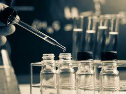 Concorso per tecnici di laboratorio biomedico: 33 posti in Piemonte