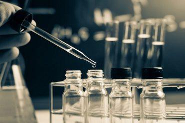Concorso per Tecnici di Laboratorio Biomedico: 4 posti presso l'AUSL Umbria 2