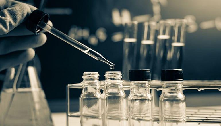Concorso per Tecnici di Laboratorio Biomedico