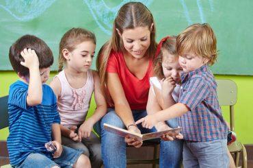 Concorso per educatori professionali: assunzioni al Comune di Ruvo di Puglia
