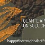 Il caffè: l'alleato perfetto per salute e bellezza