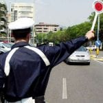 Concorso Agenti Polizia Municipale: nuove opportunità a San Giuliano Milanese