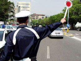 Concorso per 4 Agenti di Polizia municipale nel comune di Arezzo