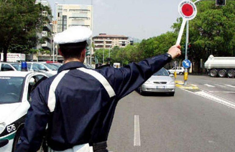 Concorso Polizia Municipale: 4 posti presso il Comune di Bolzano