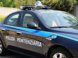 Concorso Polizia Penitenziaria 2019: in arrivo il bando per circa 730 agenti
