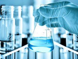 Concorso per collaboratori tecnici professionali: 9 chimici all'ARPAT