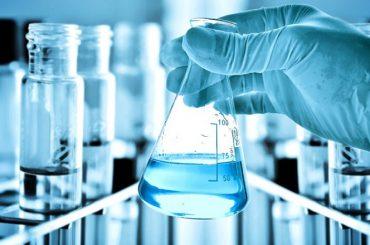 Concorso per 8 Tecnici di Laboratorio biomedico IRCSS Pavia