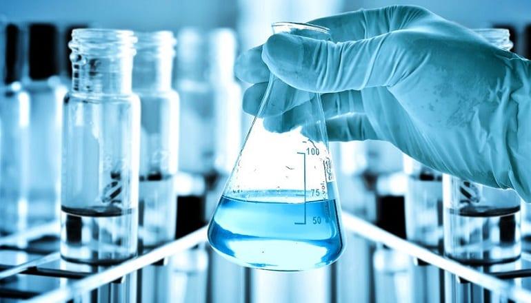 tecnici di laboratorio biomedico