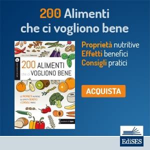 200 alimenti