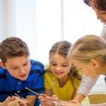 Concorso per Educatori di Asili nido Trezzano sul Naviglio (MI)