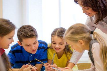 Concorso insegnanti di scuola materna: 35 posti al Comune di Torino